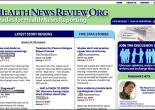 latest-health-news
