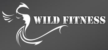 fitness blog Logo